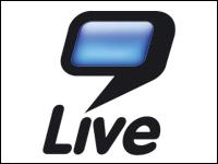 betsson.tv 9live