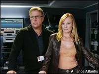 Foto: Alliance Atlantis