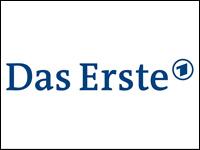 Logo: Das Erste