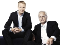 Foto: WDR/Marco Grob
