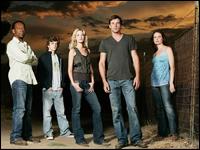 Foto: CBS Paramount
