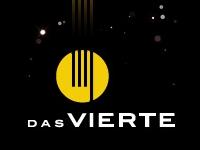 Logo: Das Vierte