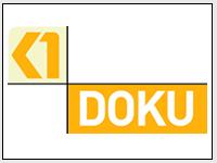K1 Doku