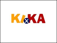 Logo: Ki.Ka