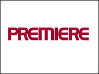 Logo: Premiere