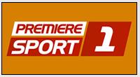 Premiere erwirbt  Rechte-Paket an der englischen Premier League