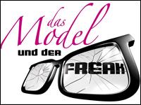 Logo: ProSieben