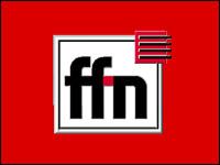 Logo: ffn