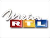 Logo: RTL