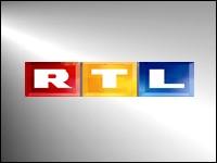 Quelle: RTL