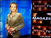 B hne frei f r maria gresz for Spiegel tv reportage rtl
