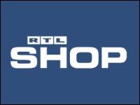 Logo: RTL Shop