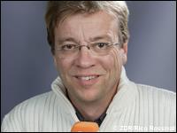 Foto: ZDF