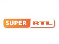 Super rtl programm 2000