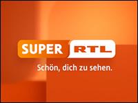 Super Rtl Programm 20.15
