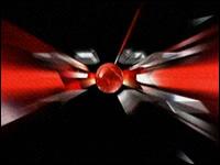 Logo: VOX