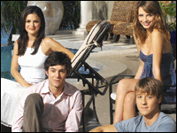 "The image ""http://www.quotenmeter.de/pics/warnerbros/theoc/theoc_02_19.jpg"" cannot be displayed, because it contains errors."