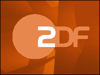 Logo: ZDF; Grafik: Quotenmeter.de